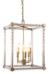 Elegant Lighting 1461D18BB