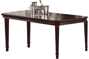 Acme Furniture 70215
