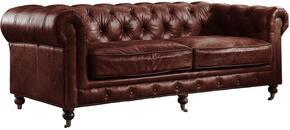Acme Furniture 53625