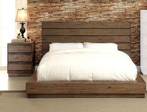 Furniture of America CM7623EKBEDROOMSET