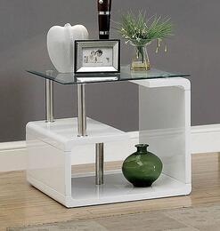 Furniture of America CM4056E