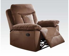 Acme Furniture 51427