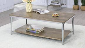 Furniture of America CM4150C