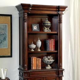 Furniture of America CMDK6252S