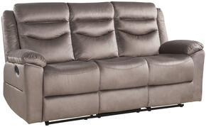 Acme Furniture 53665