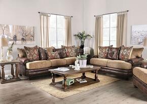 Furniture of America SM5148SFSET