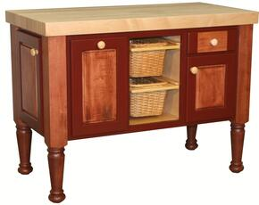 Chelsea Home Furniture 342001