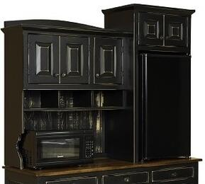 Chelsea Home Furniture 4650095BMC