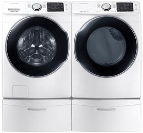 Samsung Appliance 770291