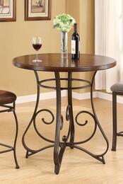 Acme Furniture 96064