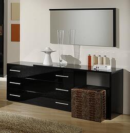 VIG Furniture VGACCMOONSETBRCK