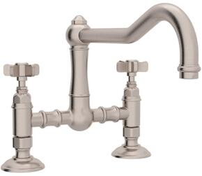 Rohl A1459XSTN2