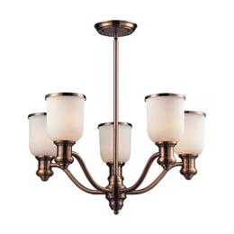 ELK Lighting 661835