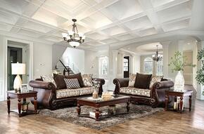 Furniture of America SM6406SL