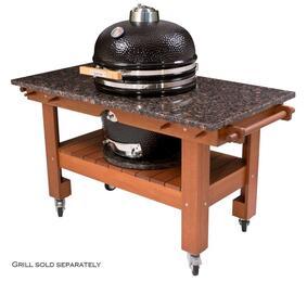 Saffire Grills SGTT23OSGTG23RM