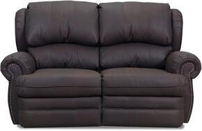 Lane Furniture 57000P52CODYJAVA