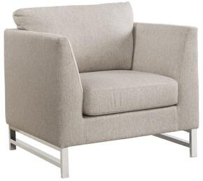 Acme Furniture 54552