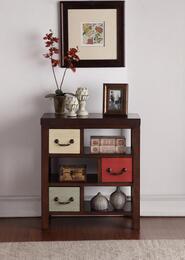 Legends Furniture ZACC9035