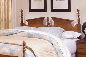 Carolina Furniture 187850