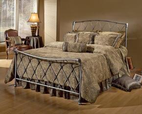 Hillsdale Furniture 1298660