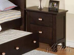 Acme Furniture 12030