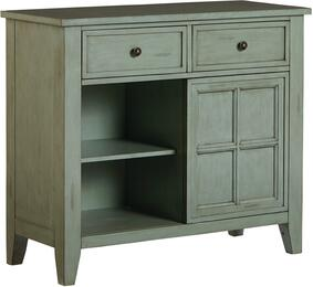Standard Furniture 11322
