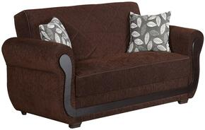Empire Furniture USA LSSUNRISE