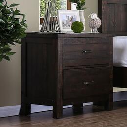 Furniture of America CM7435EXN