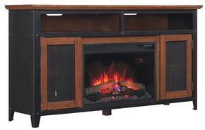 Classic Flame 26MM4964-C296