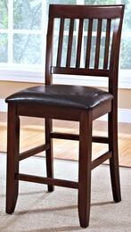 New Classic Home Furnishings 4510120