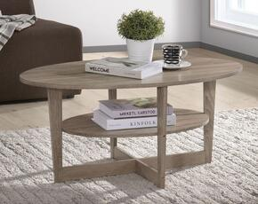 Progressive Furniture I55503