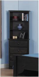 Chelsea Home Furniture 85287919B