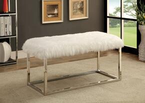 Furniture of America CMBN6409WHL