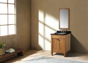 Legion Furniture WLF606825T