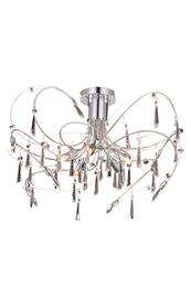 Elegant Lighting 3203F22CRC