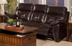 New Classic Home Furnishings 2032630SCH