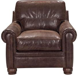 Acme Furniture 54047