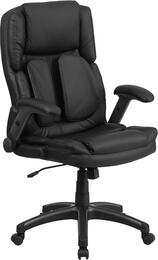 Flash Furniture BT90275HGG
