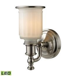 ELK Lighting 520001LED