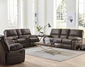 Standard Furniture 4217391431981