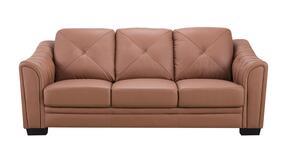American Eagle Furniture EK519DTSF