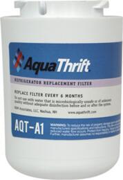 AquaThrift AQTA1