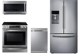 Samsung Appliance 728828