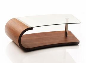 VIG Furniture VGHBCH01A