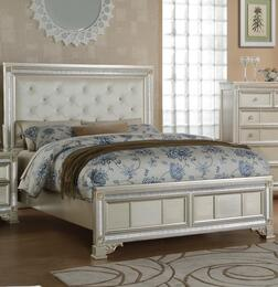 Myco Furniture GR545Q