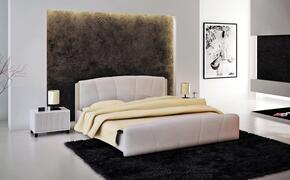 VIG Furniture VGEVBU502