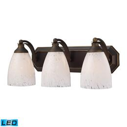 ELK Lighting 5703BSWLED