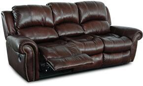 Myco Furniture GR900SBR