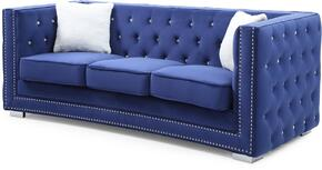 Glory Furniture G801S