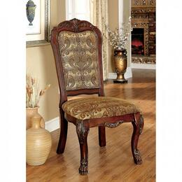 Furniture of America CM3557CHSC2PK